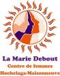 Logo LMD_titre_centré