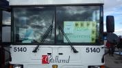 RIMG0777_bus