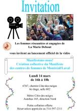 Invitation_lancement_14 mars