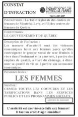 austeritefemmesaction6-constatinfraction