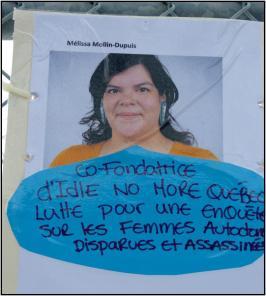 feministesinspirantes13