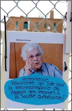 feministesinspirantes14