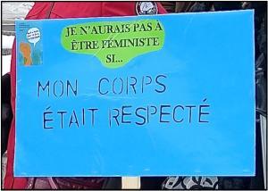 pasfeministe38