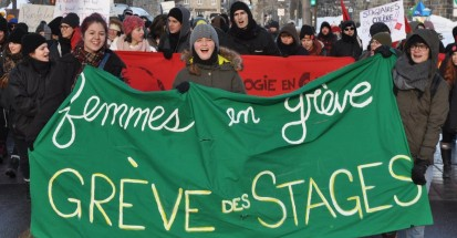 greve-stages 2