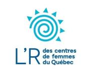 R-des-centres-de-femmes-du-Québec (1)